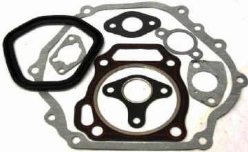 8 PIECE GASKET KIT TO FIT HONDA GX240 ENGINES #141